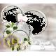Свадебный магнит